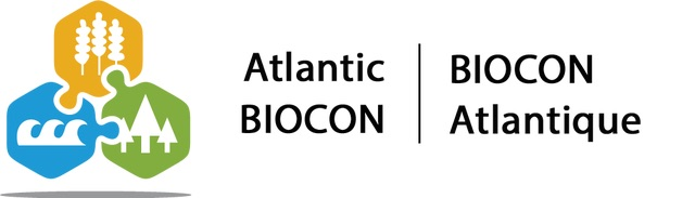 Clever Fruit to Pitch Innovative Cholesterol Management Product at Atlantic BioCON Pitch Event