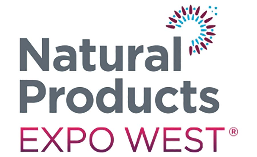 Clever Fruit to Attend Natural Products Expo West 2020
