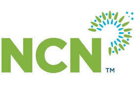 Clever to Pitch its Fermented Functional Ingredients at NCN's Ingredient Technology Investor Meeting
