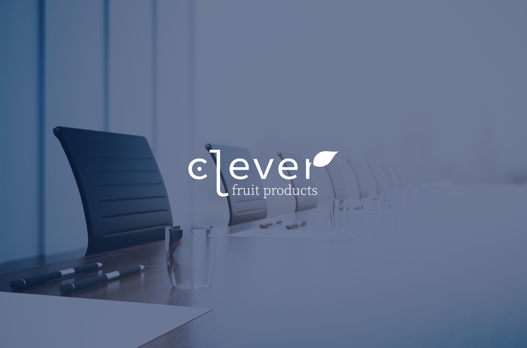 Clever Appoints Independent Directors