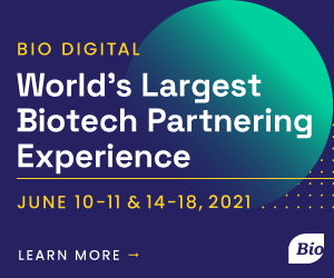 Clever Fruit to Present its Innovative Fermentation Technology at Global Biotech Event BIO Digital
